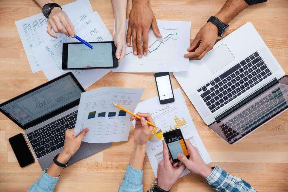Factors affecting IT support pricing