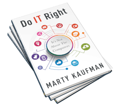 Do IT Right Mockup-469083-edited