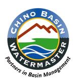 Chino Basin Watermaster logo