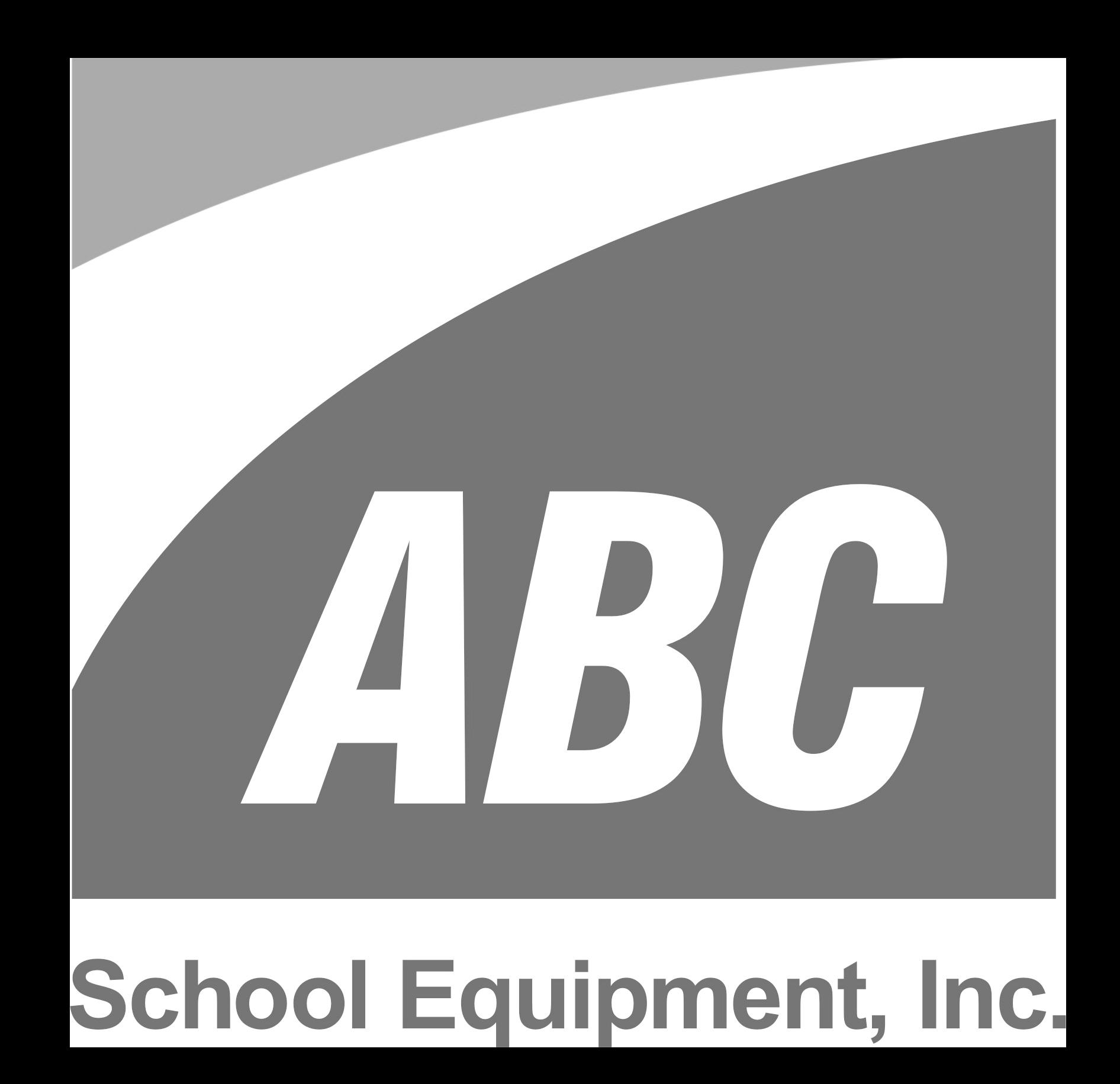 ABC Logo bw2