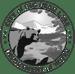 BBLDWP logo-bw.psd