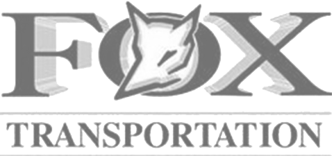 Fox-Transportation-logo-bw