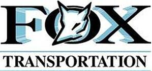 Fox-Transportation-logo