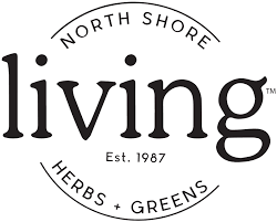 North Shore Living Logo