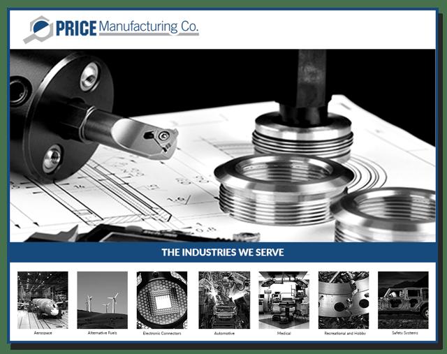 Price Manuf_Case Study_Image