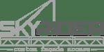 SRE_New_Logo_bw2