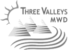 Three_Valleys_Logo-bw2