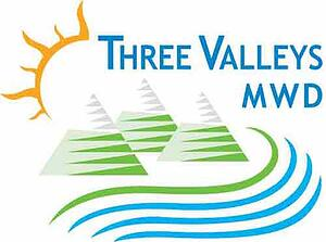 Three_Valleys_Logo