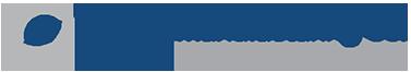 new-price-logo