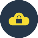 Cloud-Private-02-128.png