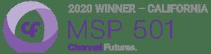 California-2020-MSP-501-Winner-1