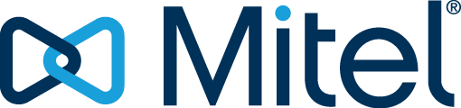 Mitel-Logo-Full-Color-png
