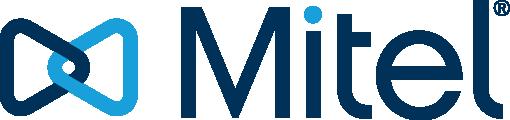 Mitel-Logo-Full-Color-png