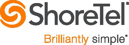 ShoreTel-80k-+-Simple-RGB