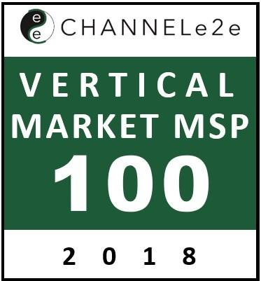 vertical-market-msps