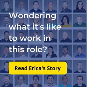 erica story cta (3)