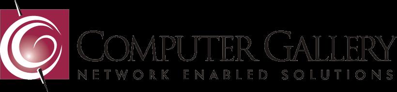 Comp_Gallery_Logo