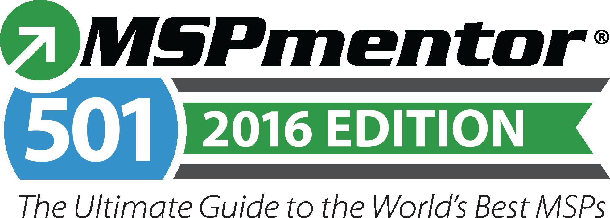 MSPmentor501_2016_Edition_CMYK_tagline.png
